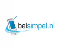 Goedkoop en snel iPhone bestellen - Belsimpel