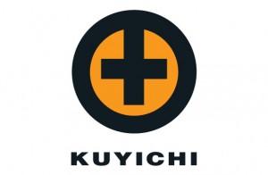 Kortingscode Kuyichi