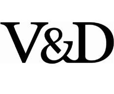 20% korting op badmode van V&D en SOHO New York