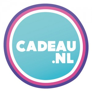 Kortingscode Cadeau.nl