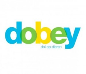 Kortingscode Dobey