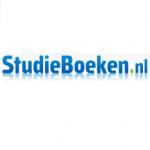 Studieboeken.nl