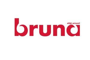 Kortingscode Bruna