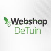 Kortingscode Webshop de Tuin