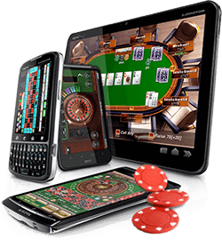 casino kortingscode